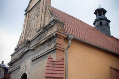 cerkiew02
