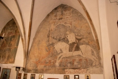 cerkiew05