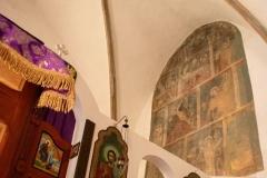 cerkiew29